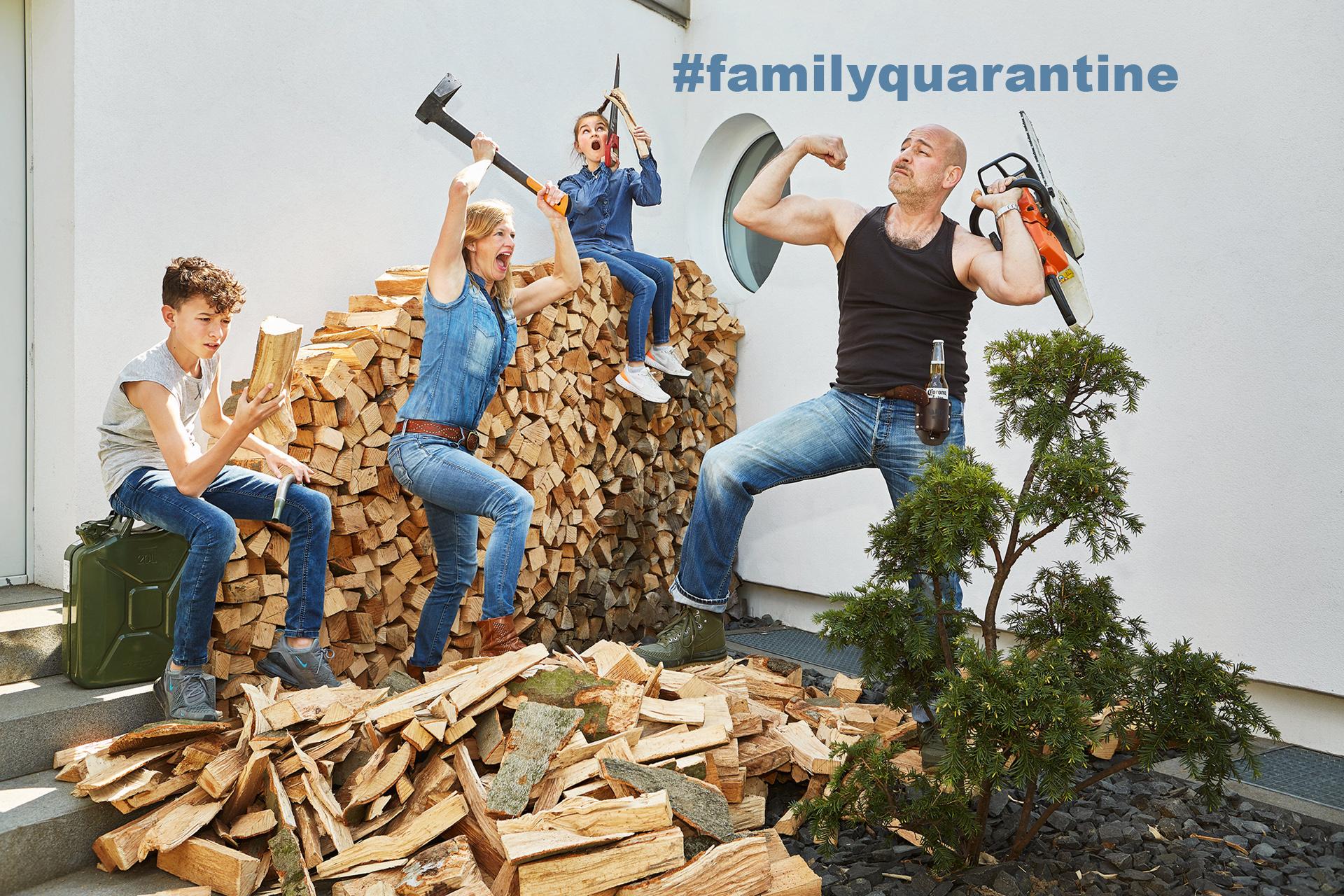 AW_familyquarantine-0725_web